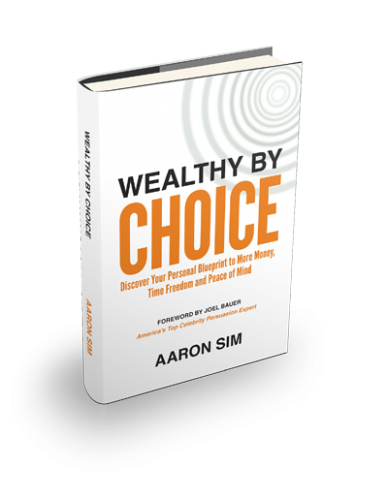 wealthybychoice book cover