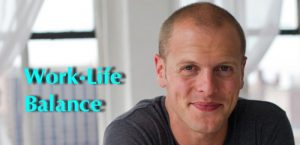 TIM-FERRISS-c-Daniel-Krieger-Photography
