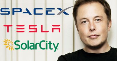 Think Big, Dream Bigger: 6 Lessons from Elon Musk to Change the World
