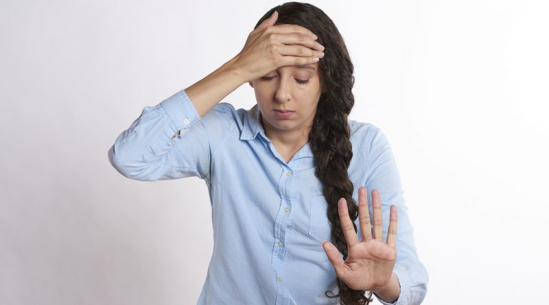 5 Ways to Overcome Decision Fatigue